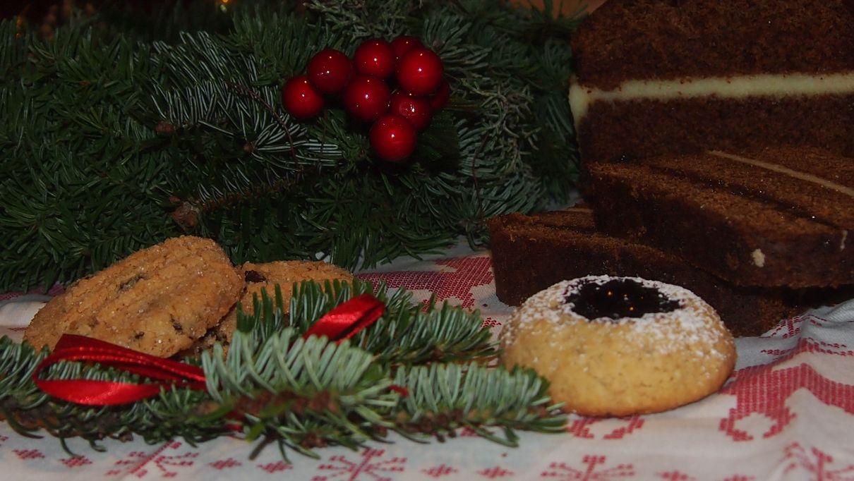 12 potraw na świąteczny stół – podsumowanie